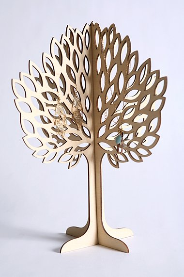 Jewelrytree