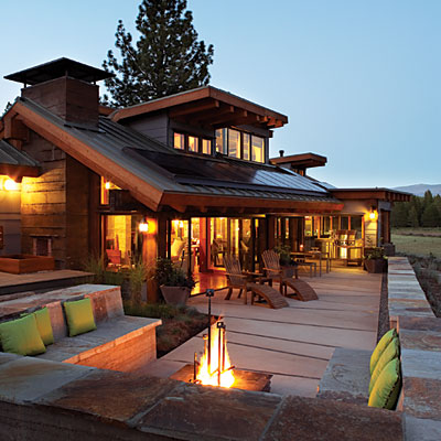 Tahoe-house-exterior-lsunset