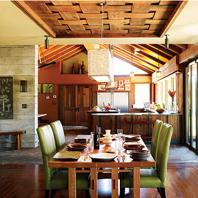 Tahoe-house-dining-l