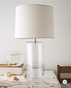 Simonpeirce lamp
