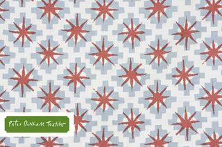 Textiles_SB03_Lg