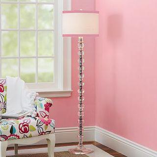 Floor lamp pb