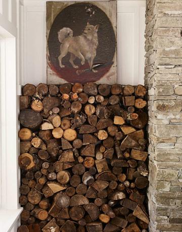 1-fulk-firewood-0708-xlg-44013650