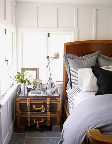 16-fulk-bedroom-0708-xlg-78187029