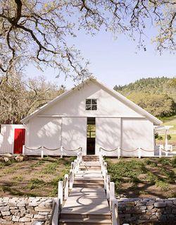 20-fulk-barn-0708-xlg-31906145
