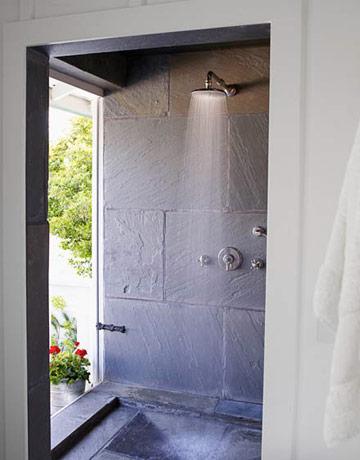 19-fulk-shower-0708-xlg-46460583