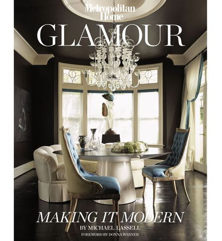 Interior-design-ideas-glamour-book-4