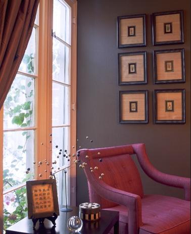 Kelly-wearstler-pink-chair