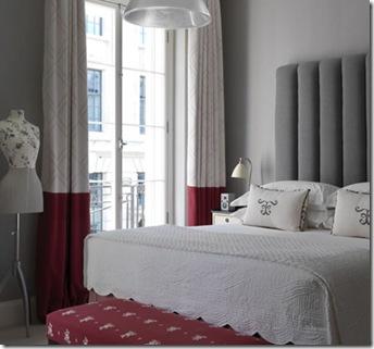Bedroom 3-Haymarket Hotel[4]