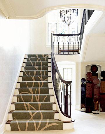 3-bozhardt-stairwell-0608-xlg-81873485