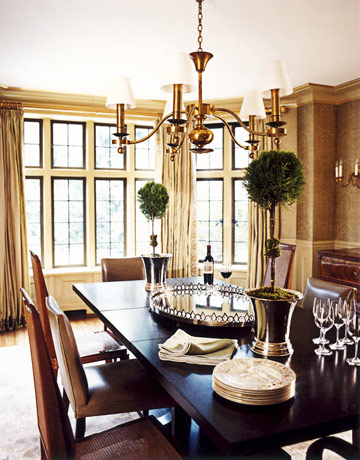 5-bozhardt-dining-room-0608-xlg-35796029