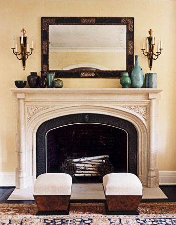6-bozhardt-fireplace-0608-xlg-98291490
