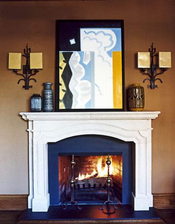 9-bozhardt-fireplace-0608-xlg-19469725