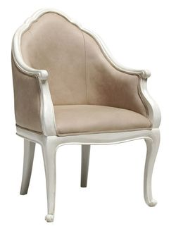 Belle_dining_armchair