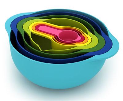 Conran bowls