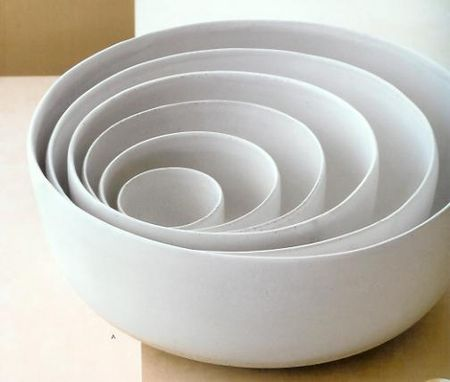 Roost_ROOST_Nesting_Bowls_in_Stoneware_-_set_of_6