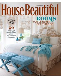 Housebeautiful-october09-cover-de
