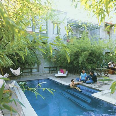 Hotel-san-jose-l