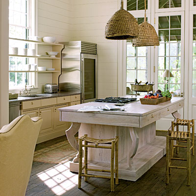 Ingram-kitchen-l- southern accents