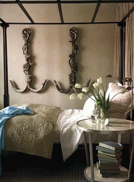 Mcalpine bedroom