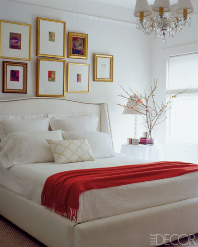 Elledecor-bedroom