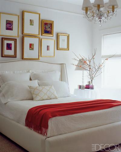 Elledecor-bedroom