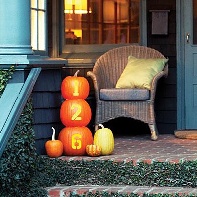 Pumpkin-house-numbers-l