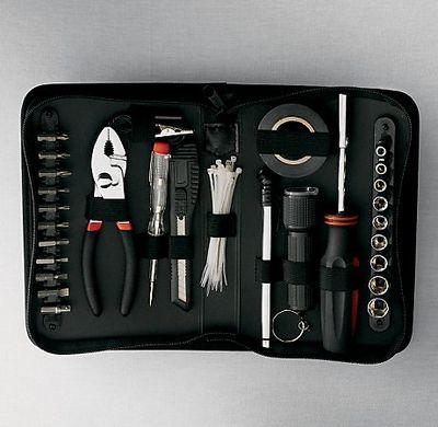 RH toolkit