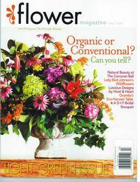 Flowermag