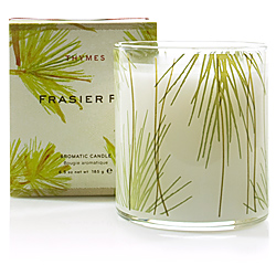 Frasier-Fir-Candle-0521530107-250