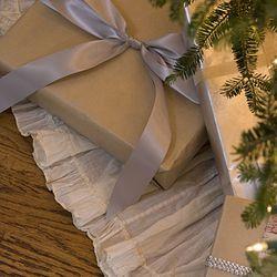 Petticoat-tree-skirt-l