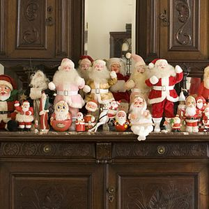 Santa-collection-l
