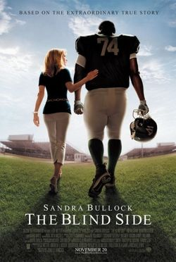 The-blind-side-2009_poster