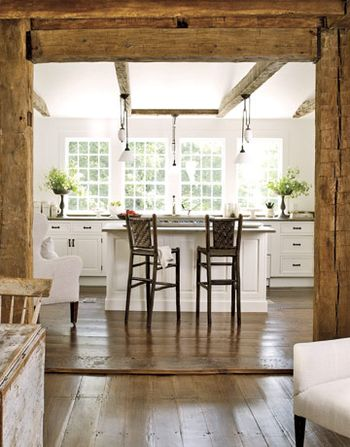 Large-Opening-To-Kitchen-HTOURS0207-de