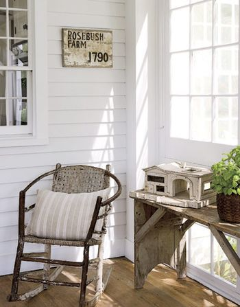Sun-Porch-Rocking-Chair-HTOURS0207-de