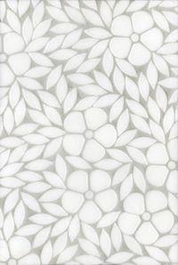 Beautiful marble tile1