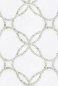 Beautiful marble tile3