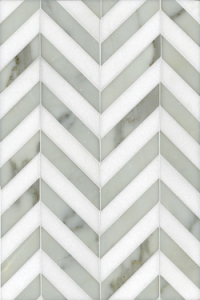Beautiful marble tile2