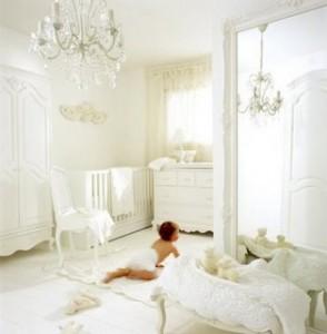 Whiteroom2-294x300