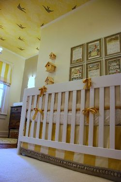UG nursery 2