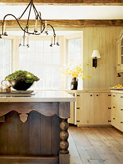 Kitchen SA John coolidge