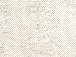 985-124