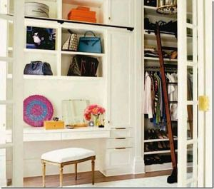 Closet elle decor may 092_thumb[1]