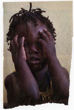 Beth-rachel-haiti