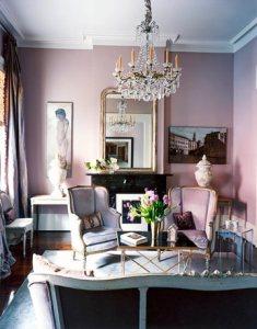 3-romance-livingroom-1008-xlg-59507126