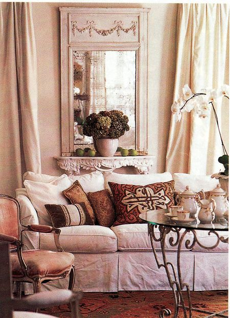 High Quality Rowan2 Southern Accents · Bremerman Southern Accents · Brememerman2. And  Some More Beautiful Rooms By New Orleans Interior Designer ... Amazing Pictures