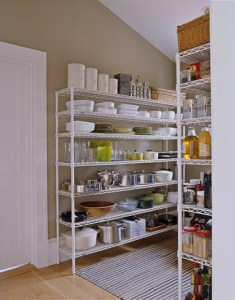 7-ina-pantry-1108-xlg-35504929
