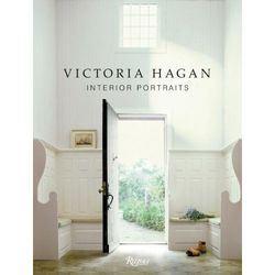 Victoria Hagan