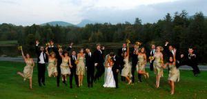 Wedding professional pics 361_2