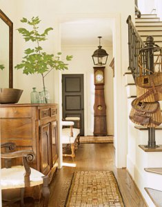 Hb-barbara-westbrook-foyer
